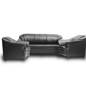 Prime Luxury Leather Sofa Three Seater Forskolin Free Trial Chair Design Images Forskolin Free Trialorg